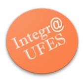 IntegraUFES icon