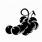 Kittatha Mundiri icon