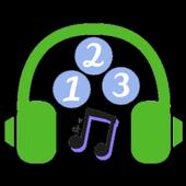 Urdu Ginti (Numbers) icon