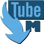 TubeBte 2.2.9 icon