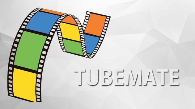 TubeBte 2.2.9 poster