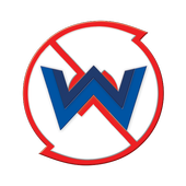WIFI WPS WPA TESTER أيقونة