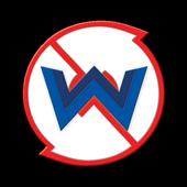 WIFI WPS WPA TESTER 圖標