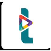 Testify: Fun Video Community icon