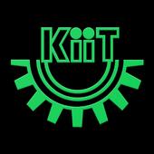KIITEE 2018 Registration icon