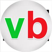 Votingbox icon
