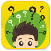 Кто я: тест на профориентацию icon