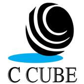 CCube Edu. icon