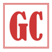 Gurukul Coaching icon