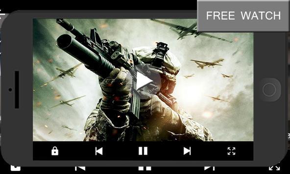 Guide For MX Player HD Pro apk screenshot