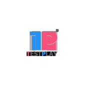 TestPlay icon