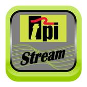 TPI Stream icon