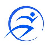 APP TEST-RUNNER icon
