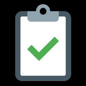 test1 icon