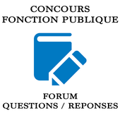Concours & Examens icon