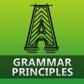 Grammar Principles icon