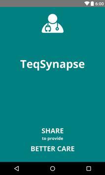 TeqSynapse (Unreleased) screenshot 3
