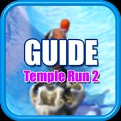 Tricks Temple Run 2 icon