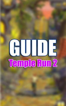Tricks Temple Run 2 screenshot 1