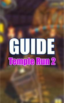 Tricks Temple Run 2 screenshot 2