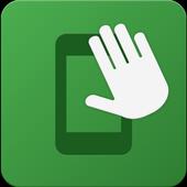 KinScreen icon