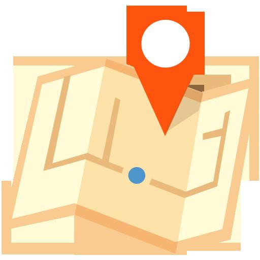 MiniMap 🥇 Floating interactive map