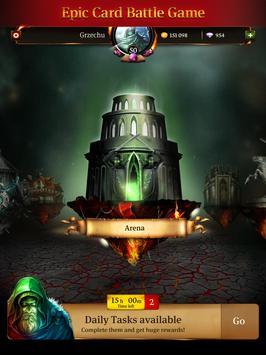 Earthcore screenshot 13