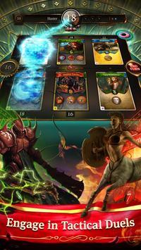 Shattered Elements: Prologue screenshot 11