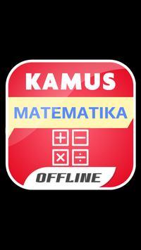 Kamus Matematika screenshot 2