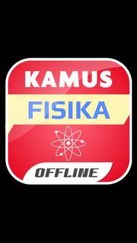 Kamus Fisika screenshot 2