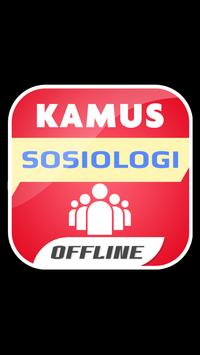 Kamus Sosiologi screenshot 2