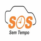 Coleta SosSemTempo icon