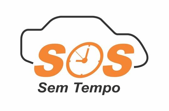 Coleta SosSemTempo apk screenshot