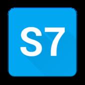 S7 Simulator icon