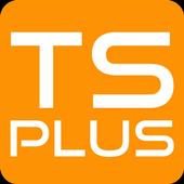 TSplus icon