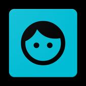 PatientProblemsDemo icon