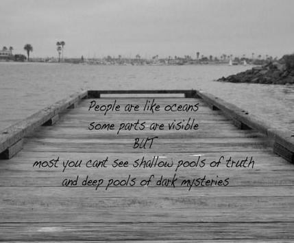 Term Life Quotes apk screenshot