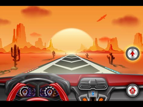 IAG Drive apk screenshot