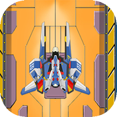 Hanger Fighter icon
