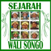 Sejarah Wali Songo icon