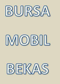 Mobil Bekas Online Indonesia  Praktis Lengkap screenshot 1