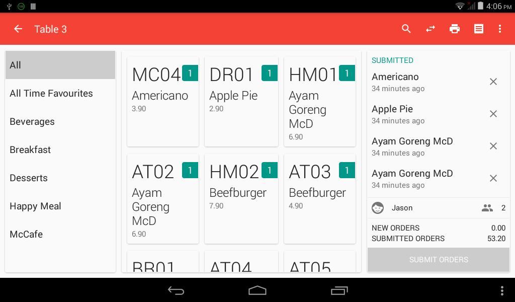 Slurp Roblox Download Slurp Waiter For Android Apk Download