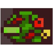 ZombieBird icon