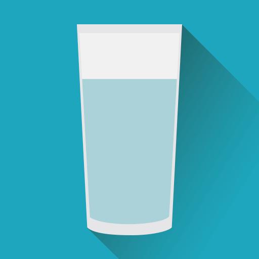 물을 마시자 - 변비 탈출 프로젝트