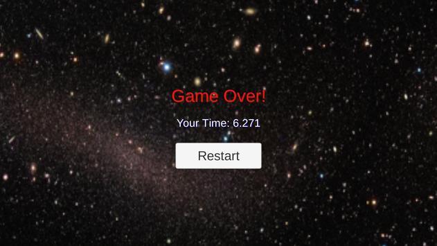 Space31 apk screenshot