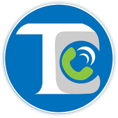 TeraCall icon