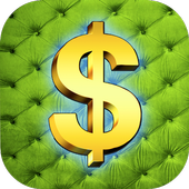 ikon MoneyMaker : Play -> Earn Money