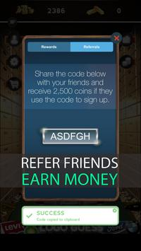 MoneyMaker : Play -> Earn Money screenshot 2