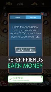 MoneyMaker : Play -> Earn Money screenshot 2