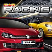 Car Racing 2016 icon
